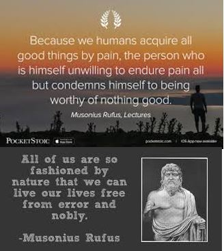 stoic commandments from epictetus In the interest of creating a safe space to discuss stoicism, especially for those new to stoicism, posts and comments that grossly violate reddiquette will be .
