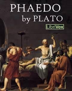 SocratesPhaedo