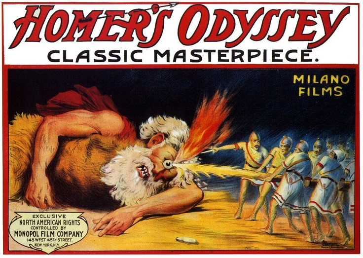 odysseycyclops